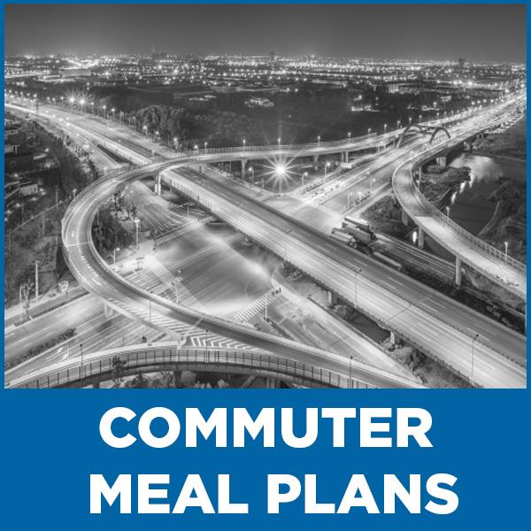 commutermealplans