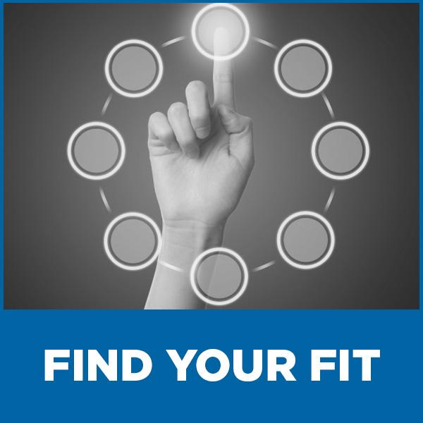 findyourfit