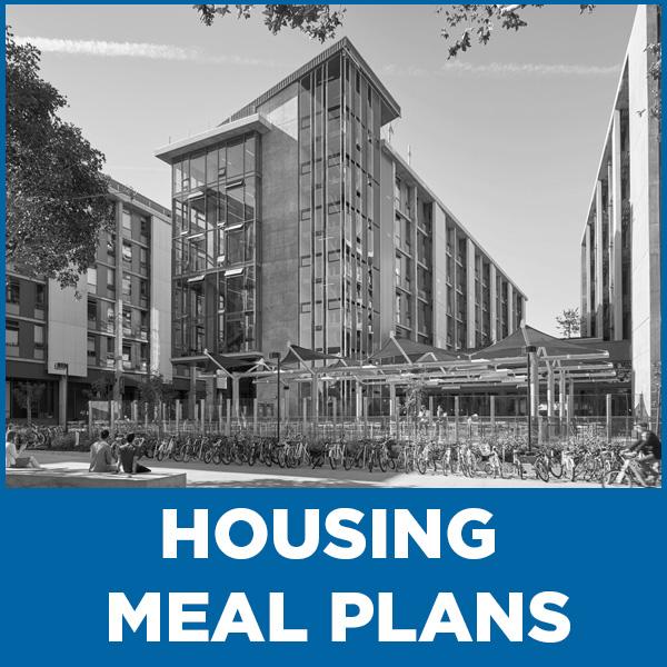 housingmealplans